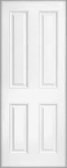 door  sc 1 st  I Want a Door & Choose Your Composite Door: I Want a Door pezcame.com